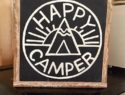 happy-camper
